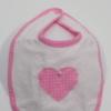 BabyBags / Lätzchen für Girls